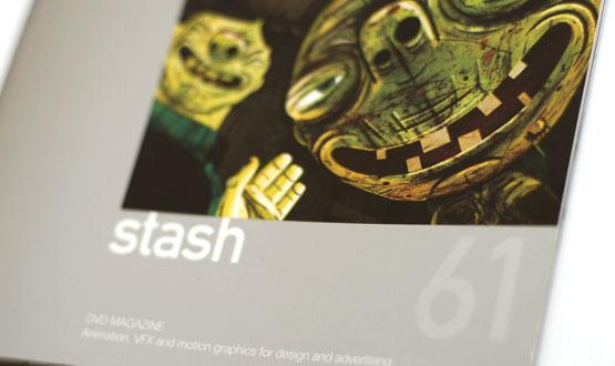 StashIssue61_01