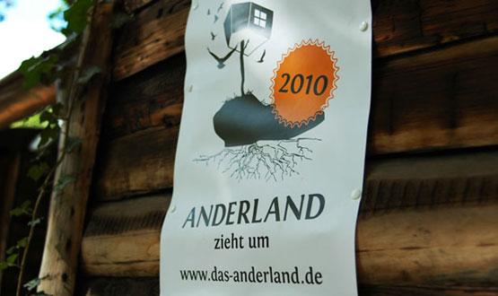 anderland_move