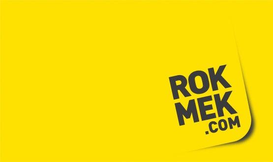rokmek_branding