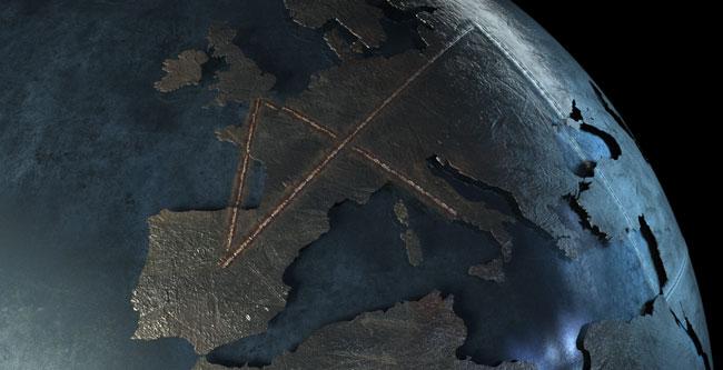 Globe02bamX_Globe_39_02