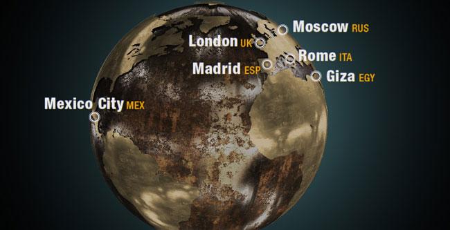 Globe04XGlobe44_02