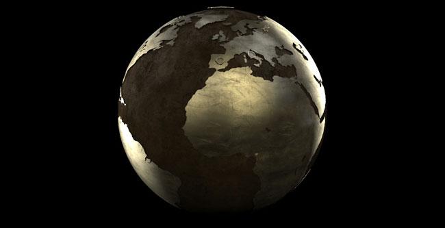 Globe06amX_Globe_071_05
