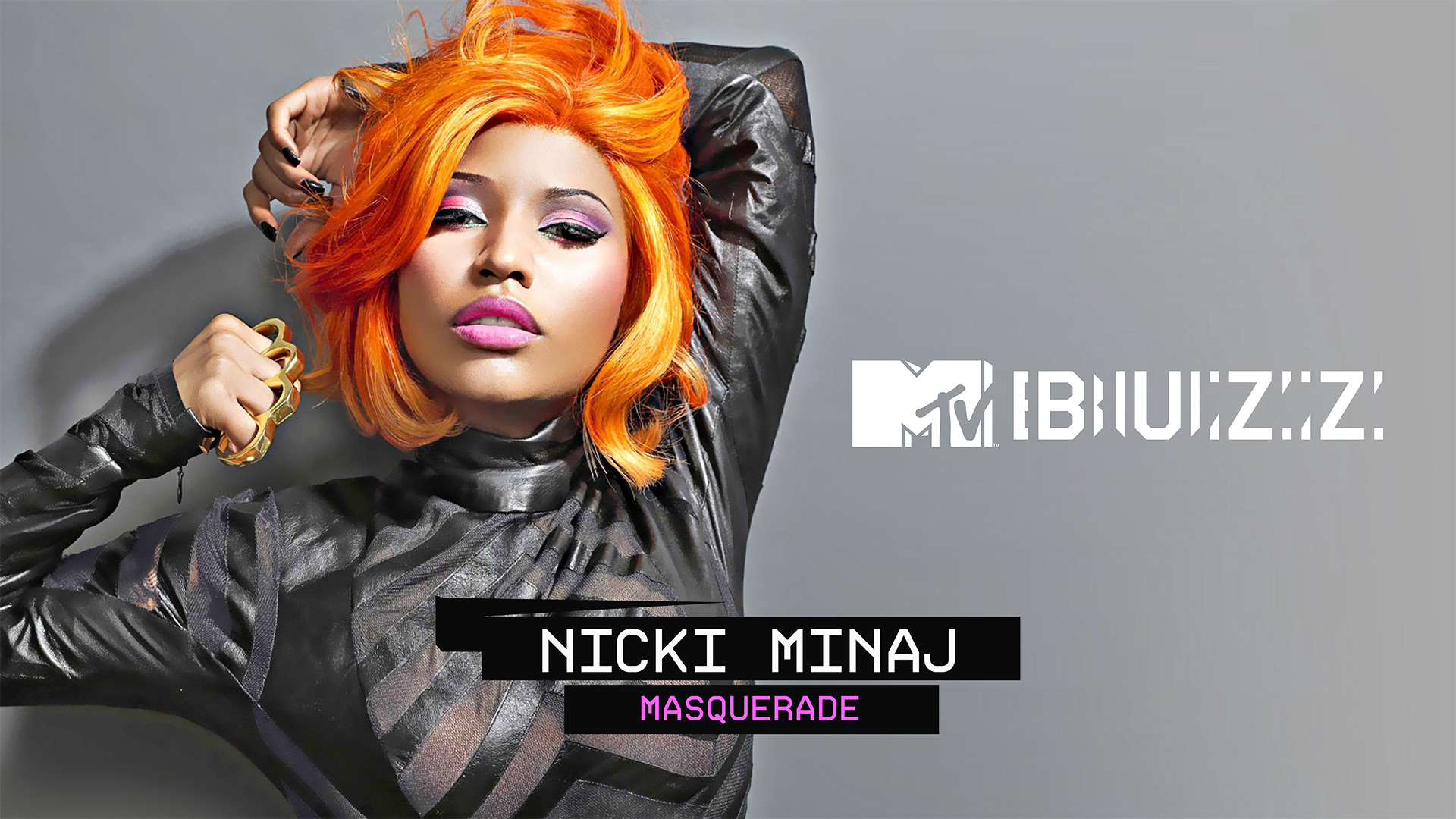 MTVBUZZ_PackageElements6