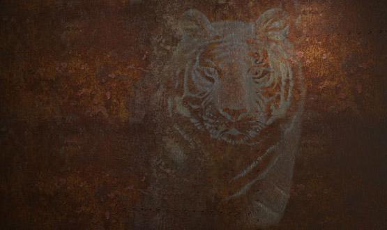 Tiger_horiz