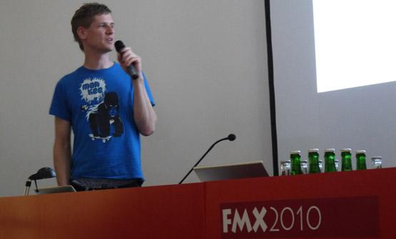 speechFmx2010