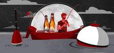 Arvo Beer